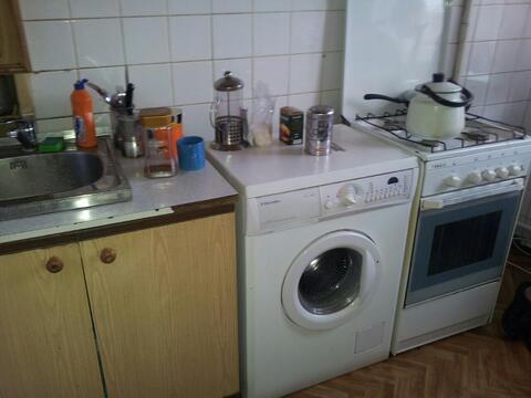 Сдам 3-х комнатную квартиру в городе Жуковский по улице Дугина 22. - Фото 3