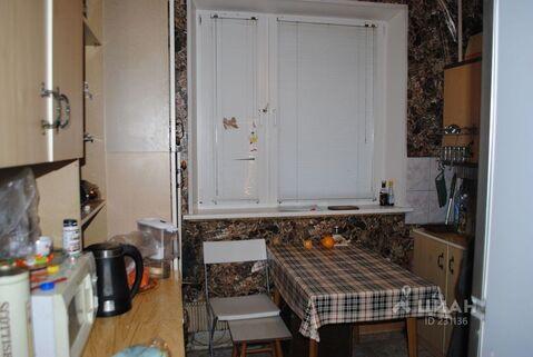 Продажа квартиры, м. Владыкино, Алтуфьевское ш. - Фото 1