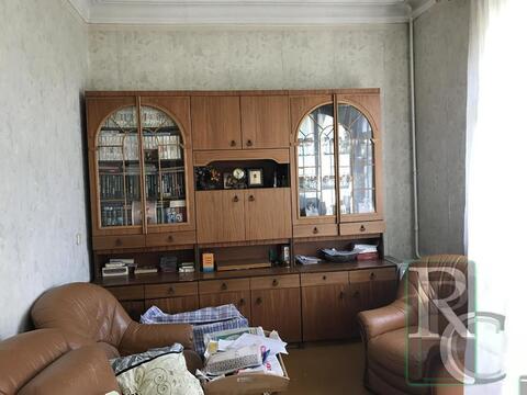 Продажа двухкомнатной квартиры в центре Севастополя! - Фото 4