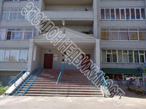 Продается 3-к Квартира ул. Школьная - Фото 4
