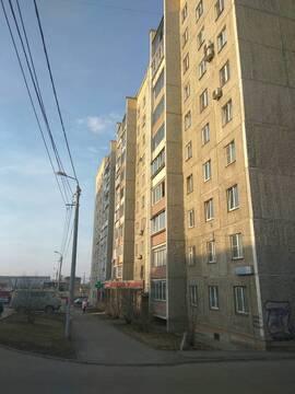 Объявление №61689274: Продажа помещения. Челябинск, ул. Краснознаменная, 3,
