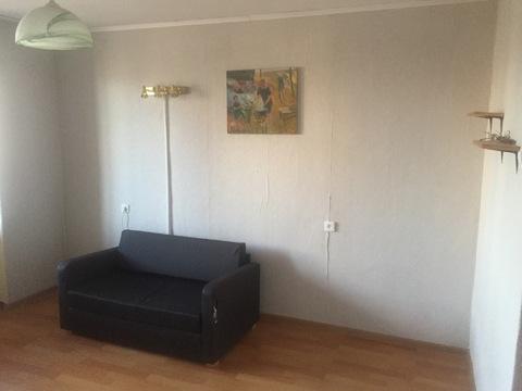 """Продается ухоженная комната в общежитии рядом с метро """"Приморская"""" - Фото 2"""