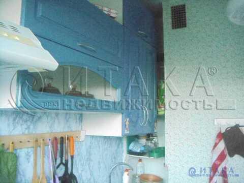 Продажа квартиры, Ивангород, Кингисеппский район, Ул. Федюнинского - Фото 3