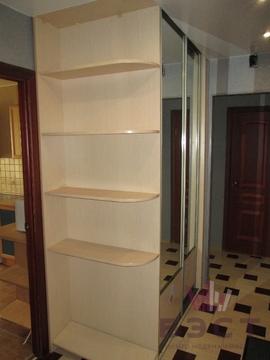 Квартира, Бебеля, д.130 - Фото 5