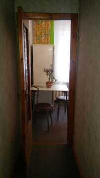 Аренда 2х комнатной квартиры - Фото 5
