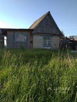 Продажа участка, Пенза - Фото 1