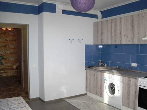 Продам 2 ком квартиру 74м2, в Центре, район Магеллан - Фото 3