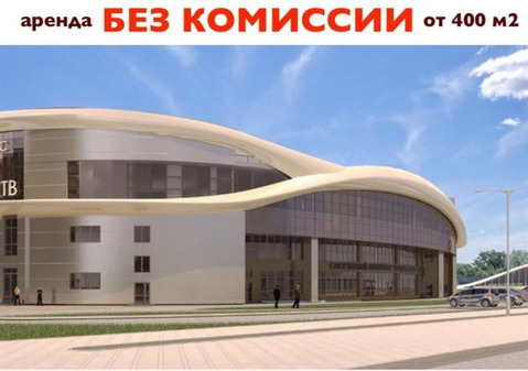 Объявление №50233614: Помещение в аренду. Санкт-Петербург, Приморский пр-кт.,