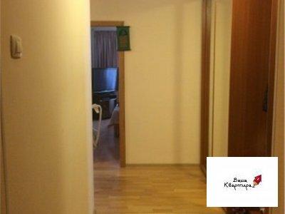 Продажа квартиры, Уфа, Ул. Авроры - Фото 1