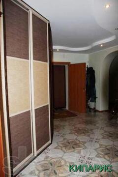 Продается элитная 4-ая квартира Заводская 3 - Фото 3