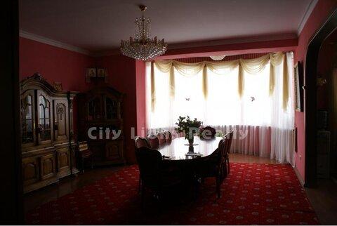 Продажа дома, Здравница, Одинцовский район, Сосновая аллея - Фото 4