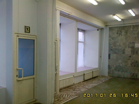 Сдам отличное помещение в Железнодорожном районе - Фото 3