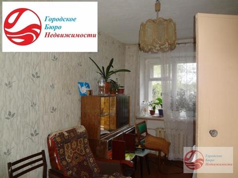 Продам 2-к квартиру, Иваново город, Ташкентская улица 85 - Фото 2