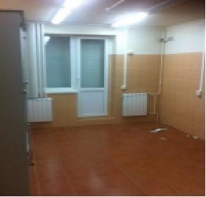 Продается нежилое помещение 296 м, в Печатниках - Фото 3