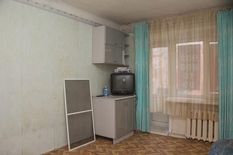 Владимир, Северная ул, д.18 А, комната на продажу - Фото 2
