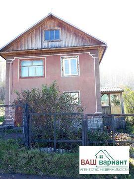 Продажа дома, Листвяги - Фото 1