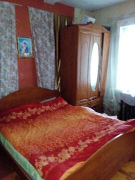 Продается дом. , Иркутск город, улица Шмидта 1 - Фото 2