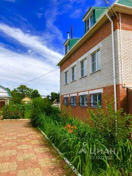 Продажа дома, Хабаровск, Ул. Чехова - Фото 1