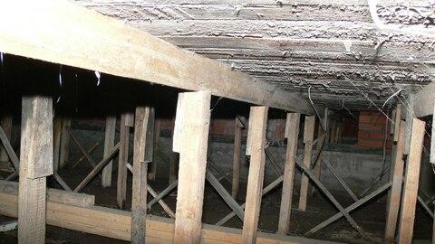 Продам земельный участок 8 соток в г. Раменское, мкр Западная Гостица - Фото 5
