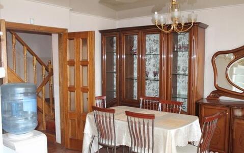 Улица Неделина 30; 4-комнатная квартира стоимостью 35000 в месяц . - Фото 3