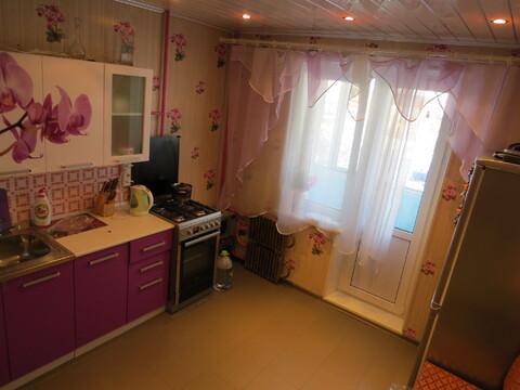 З-комнатная квартира в очень уютном и обустроенном селе Ульянино. - Фото 3