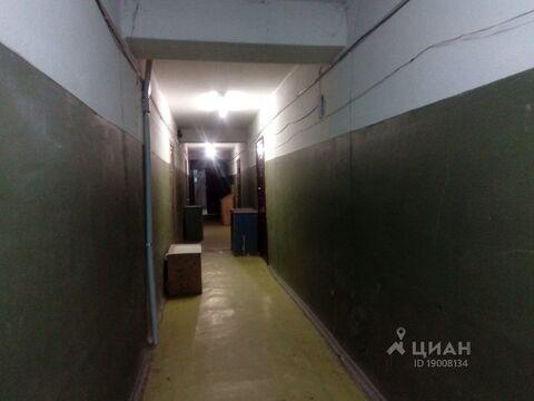 Аренда квартиры, Смоленск, Ул. Шевченко - Фото 1
