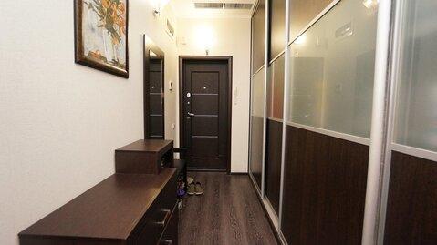 Купить квартиру в Новороссийске , евро-ремонт в ЖК Дуэт. - Фото 4
