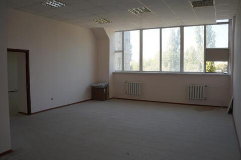 Аренда офиса, Липецк, Ул. Пестеля - Фото 5
