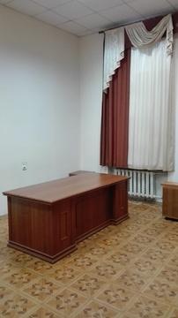 Предлагаем в аренду офисное помещение общ. пл. 150м.2 - Фото 3