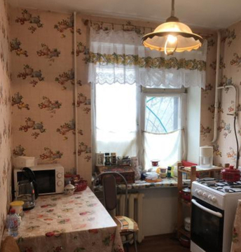 Продам 2-к квартиру, Москва г, улица Грина 4 - Фото 1
