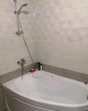 Продам 1-комн. кв. 36 кв.м. Тюмень, Беловежская, Купить квартиру в Тюмени по недорогой цене, ID объекта - 331473762 - Фото 1