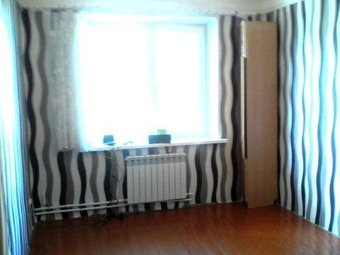 Однокомнатная квартира рядом с лескова и южным шоссе Автозавод - Фото 2