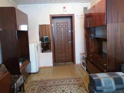 Комната в Советском районе - Фото 1