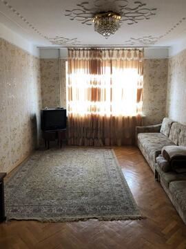 Продаю 3комнатную квартиру - Фото 1