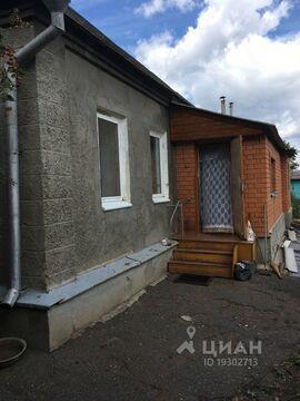 Продажа дома, Оренбург, Ул. Оренбургская - Фото 2