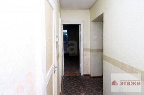 Квартира залинией в хорошем доме - Фото 4
