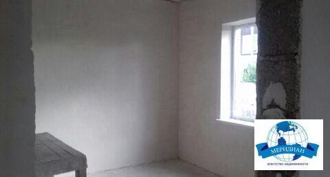Продается 1/2 часть дома 130 м2 на участке 3 сотки Аграрник - Фото 3