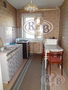 Сдается двухкомнатная квартира в г.Орехово-Зуево на пр.Беляцкого, д.9 - Фото 2