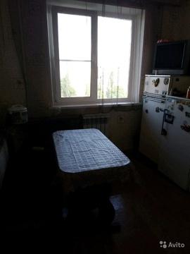 2-к Квартира ул Новоселов - Фото 3