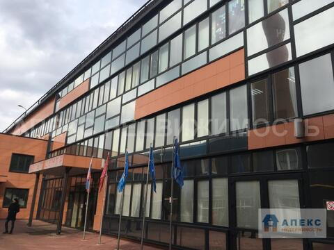 Аренда офиса 74 м2 м. Отрадное в бизнес-центре класса В в Отрадное - Фото 2