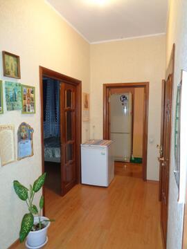 2 комнатная квартира в Троицке - Фото 4