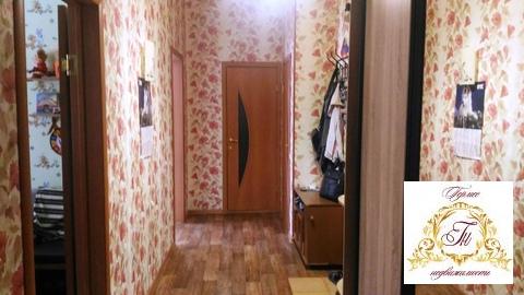 Продается двухкомнатная квартира по пр. Бр. Коростелевых - Фото 5