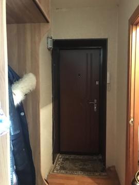 Продам 1 ком. квартиру по ул. Строительная д.4 А - Фото 5
