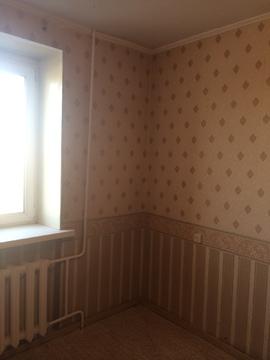 Продам просторную квартиру на Шубиных - Фото 3