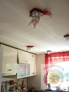 Сдам в аренду Частный Дом р-н ул. Дзержинского - Фото 3