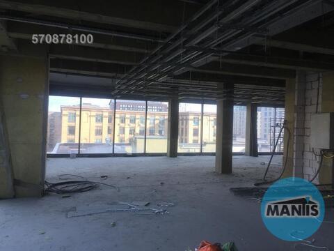 Продаются апартаменты в ЦАО, от метро Маяковская 5 минут ходьбы, 1 и 2 - Фото 3