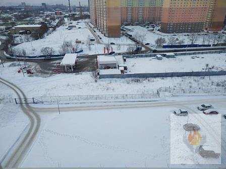 Аренда квартиры, Калуга, Ул. Хрустальная - Фото 5