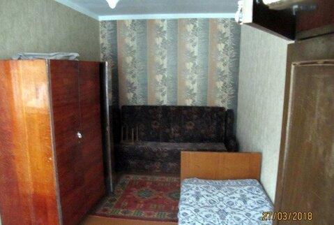 Продается квартира г Тамбов, ул Рабочая, д 34 к 1 - Фото 3