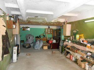 Продажа гаража, Астрахань, Проезд Николая Островского - Фото 1