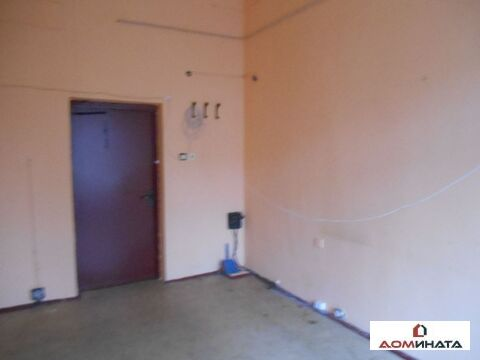 Аренда офиса, м. Автово, Зверинская улица д. 11 - Фото 3